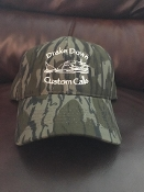 Drake Down Bottomland Hat