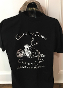 Gobbler Down Short Sleeve Shirt